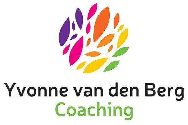 Yvonne van den Berg Coaching